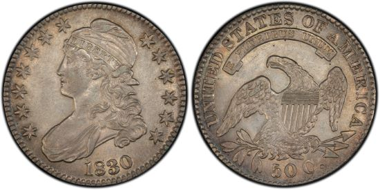 http://images.pcgs.com/CoinFacts/41100150_39768103_550.jpg