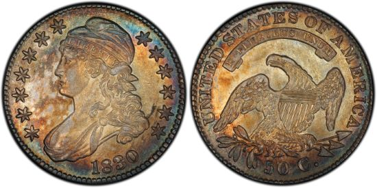 http://images.pcgs.com/CoinFacts/41100151_39768099_550.jpg