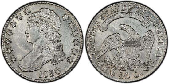 http://images.pcgs.com/CoinFacts/41100152_39768088_550.jpg