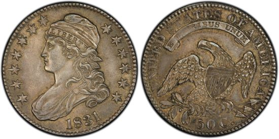http://images.pcgs.com/CoinFacts/41100156_39768048_550.jpg