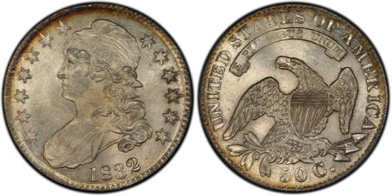 http://images.pcgs.com/CoinFacts/41100158_39767955_550.jpg