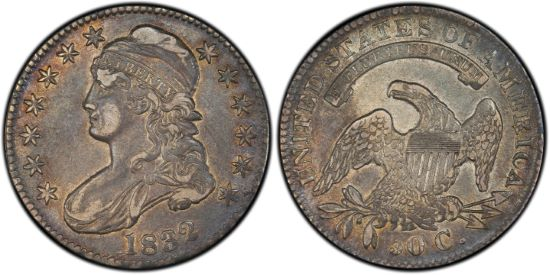 http://images.pcgs.com/CoinFacts/41100159_39767967_550.jpg