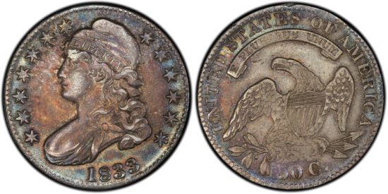 http://images.pcgs.com/CoinFacts/41100161_39767906_550.jpg