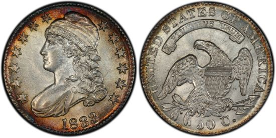 http://images.pcgs.com/CoinFacts/41100162_39767902_550.jpg