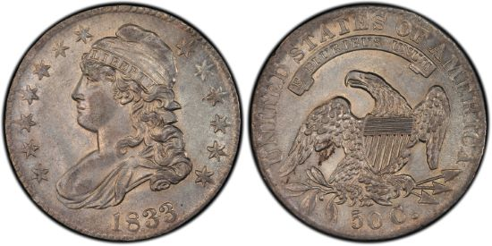 http://images.pcgs.com/CoinFacts/41100163_39769691_550.jpg