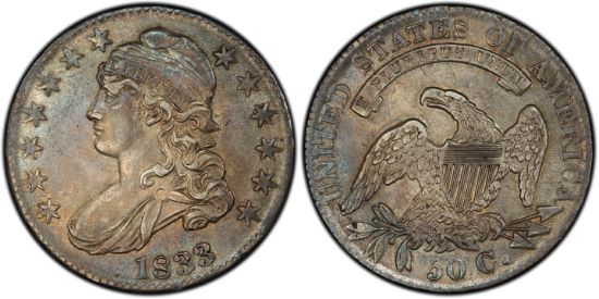 http://images.pcgs.com/CoinFacts/41100164_39767895_550.jpg