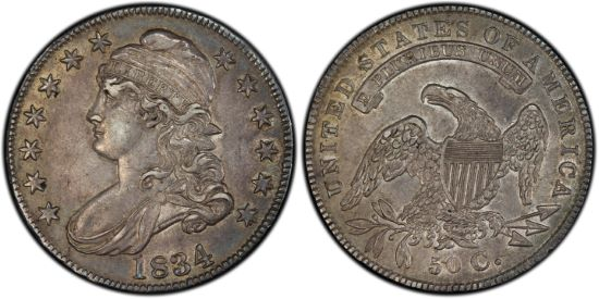 http://images.pcgs.com/CoinFacts/41100165_39769687_550.jpg