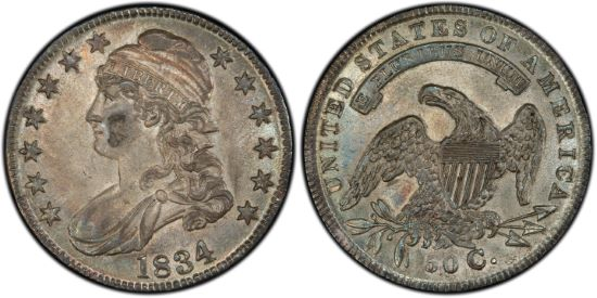 http://images.pcgs.com/CoinFacts/41100166_39769679_550.jpg