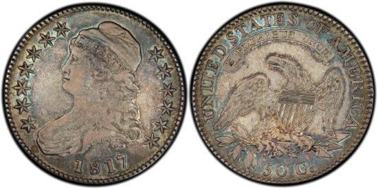 http://images.pcgs.com/CoinFacts/41100174_40790225_550.jpg