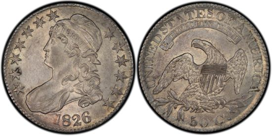 http://images.pcgs.com/CoinFacts/41100176_38700875_550.jpg