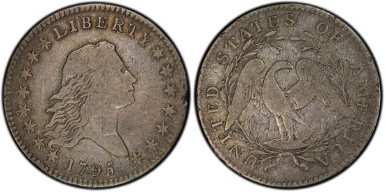 http://images.pcgs.com/CoinFacts/41100178_38691549_550.jpg