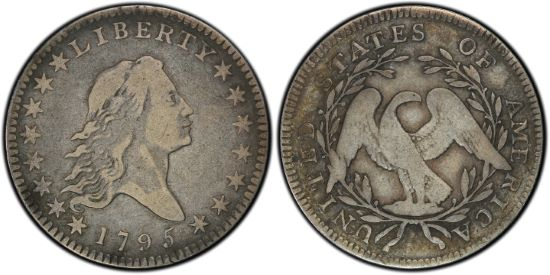 http://images.pcgs.com/CoinFacts/41100180_38691335_550.jpg