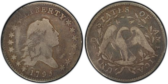 http://images.pcgs.com/CoinFacts/41100186_38691556_550.jpg