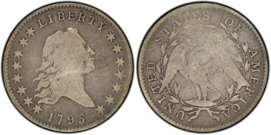http://images.pcgs.com/CoinFacts/41100187_38691424_550.jpg