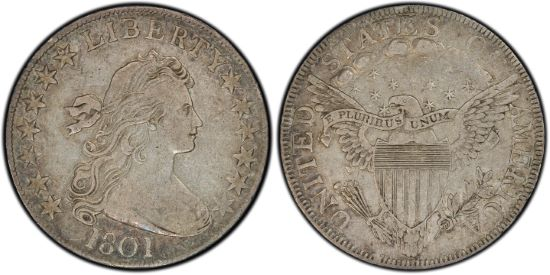 http://images.pcgs.com/CoinFacts/41100191_38691433_550.jpg