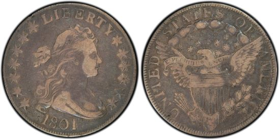 http://images.pcgs.com/CoinFacts/41100192_38691559_550.jpg