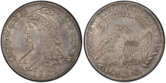 http://images.pcgs.com/CoinFacts/41100241_38682612_550.jpg