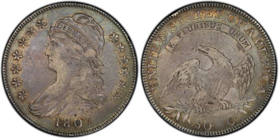 http://images.pcgs.com/CoinFacts/41100242_38682609_550.jpg