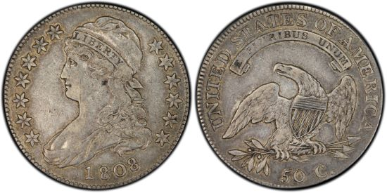 http://images.pcgs.com/CoinFacts/41100244_38682603_550.jpg