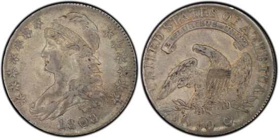 http://images.pcgs.com/CoinFacts/41100245_38682600_550.jpg
