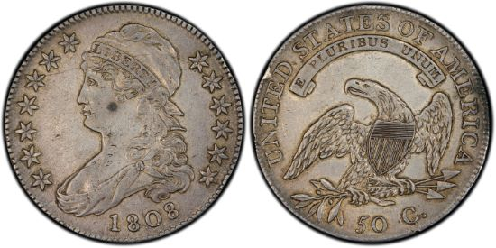 http://images.pcgs.com/CoinFacts/41100248_38682591_550.jpg