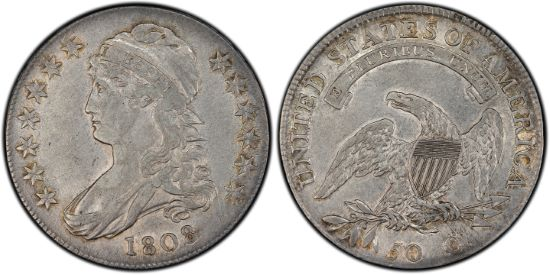 http://images.pcgs.com/CoinFacts/41100249_38682588_550.jpg