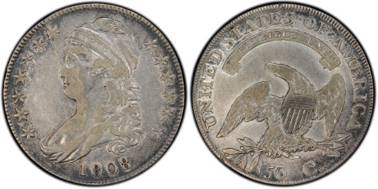http://images.pcgs.com/CoinFacts/41100251_38682582_550.jpg