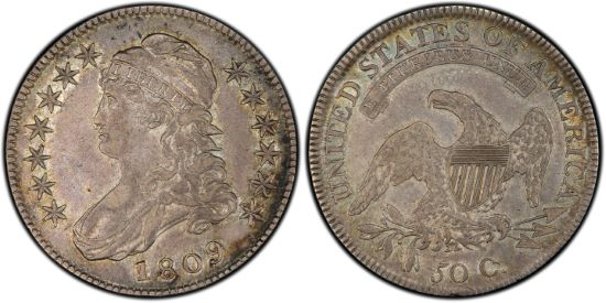 http://images.pcgs.com/CoinFacts/41100253_38682575_550.jpg