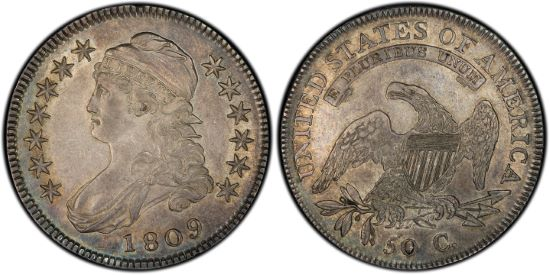 http://images.pcgs.com/CoinFacts/41100255_38682437_550.jpg