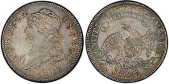 http://images.pcgs.com/CoinFacts/41100258_38683991_550.jpg