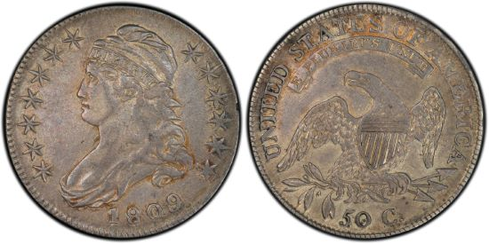 http://images.pcgs.com/CoinFacts/41100259_38683989_550.jpg