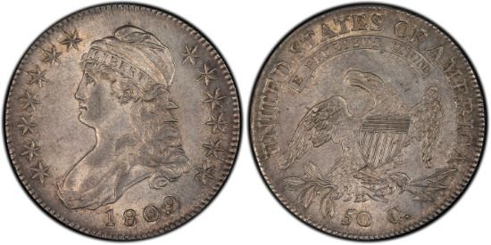 http://images.pcgs.com/CoinFacts/41100260_38683984_550.jpg
