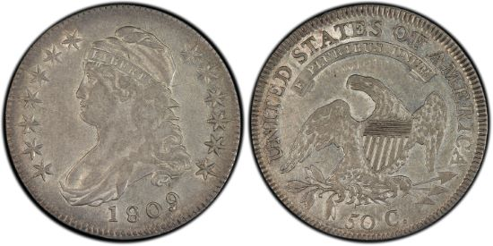 http://images.pcgs.com/CoinFacts/41100261_38718234_550.jpg