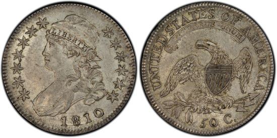 http://images.pcgs.com/CoinFacts/41100263_38683970_550.jpg