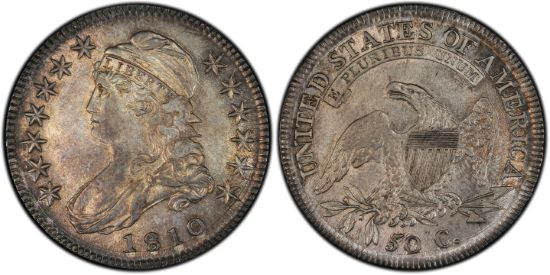 http://images.pcgs.com/CoinFacts/41100264_38689427_550.jpg