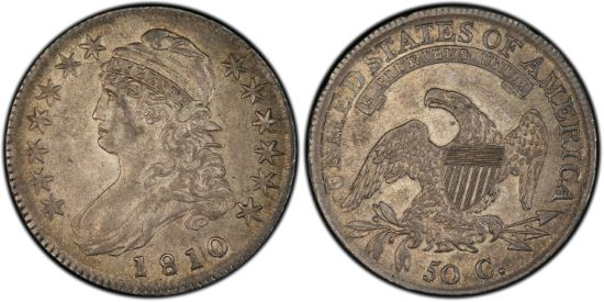 http://images.pcgs.com/CoinFacts/41100266_38689410_550.jpg