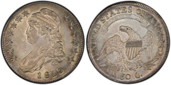 http://images.pcgs.com/CoinFacts/41100267_38718172_550.jpg