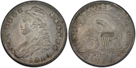 http://images.pcgs.com/CoinFacts/41100268_38689392_550.jpg