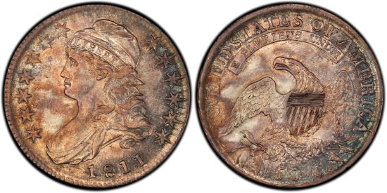http://images.pcgs.com/CoinFacts/41100269_46964995_550.jpg