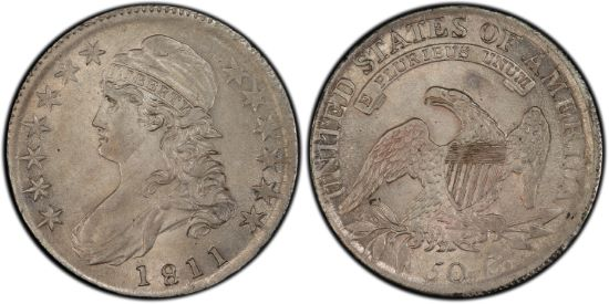 http://images.pcgs.com/CoinFacts/41100270_38689383_550.jpg