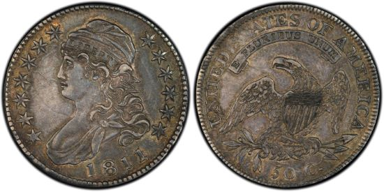 http://images.pcgs.com/CoinFacts/41100271_38690992_550.jpg