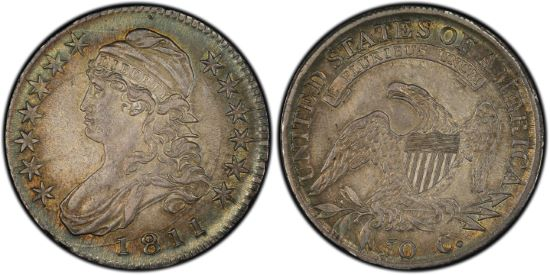 http://images.pcgs.com/CoinFacts/41100272_38689096_550.jpg