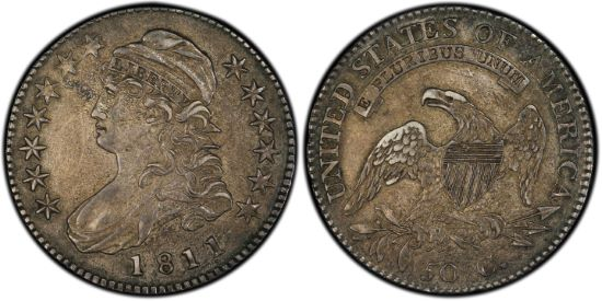 http://images.pcgs.com/CoinFacts/41100273_38689373_550.jpg
