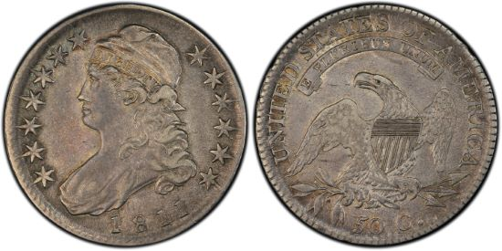 http://images.pcgs.com/CoinFacts/41100274_38689086_550.jpg