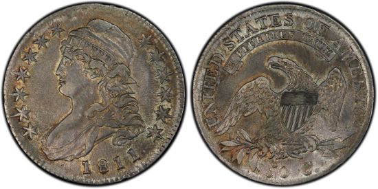 http://images.pcgs.com/CoinFacts/41100275_38689369_550.jpg