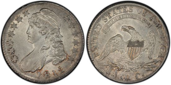 http://images.pcgs.com/CoinFacts/41100279_38690939_550.jpg