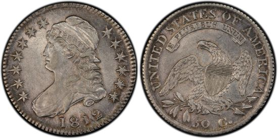 http://images.pcgs.com/CoinFacts/41100280_38690989_550.jpg