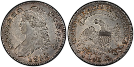 http://images.pcgs.com/CoinFacts/41100281_38690986_550.jpg