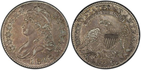 http://images.pcgs.com/CoinFacts/41100283_38690975_550.jpg