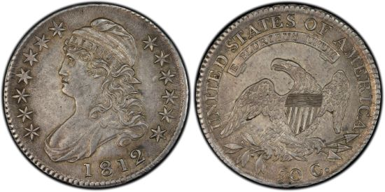 http://images.pcgs.com/CoinFacts/41100284_38689057_550.jpg